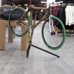 Singlespeed Northland Edition